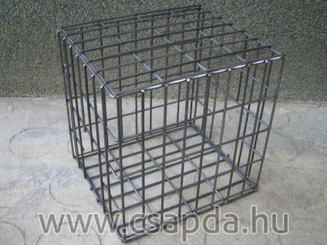 Biztonsági doboz 1 db Fenn MK4 csapdához