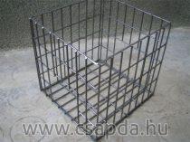 Biztonsági doboz 1 db Fenn MK6 csapdához